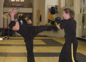 kickboxing1main